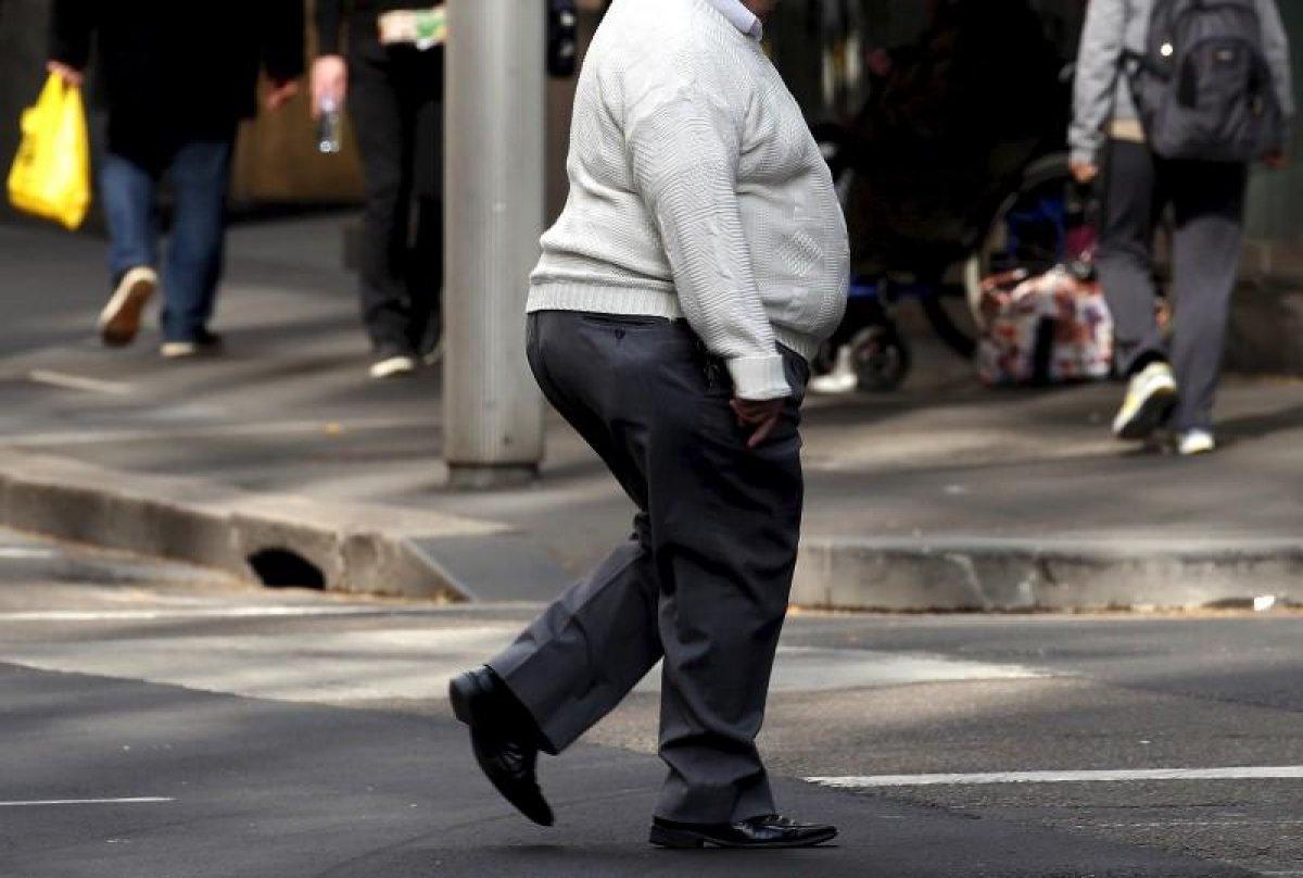 Koronavirüs aşısı, kilolu insanlarda etkili olmayabilir #2