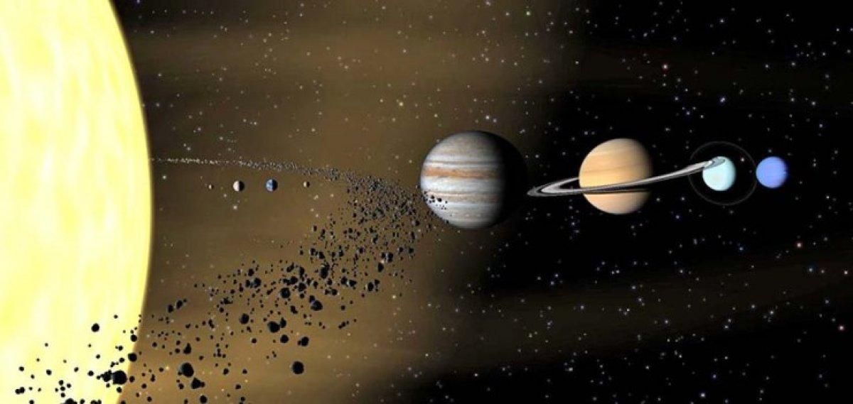 asteroid kusagi 1900