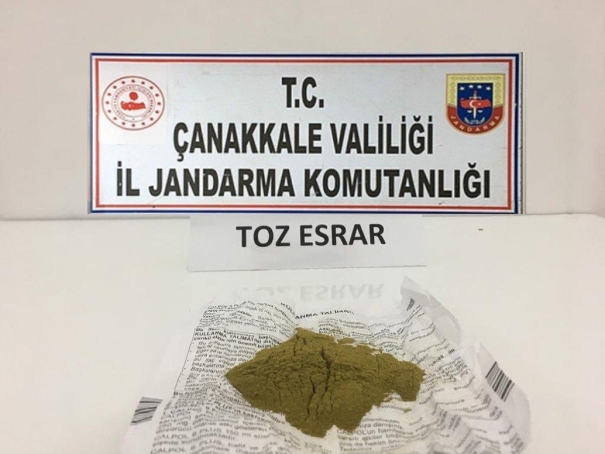 canakkale 2519