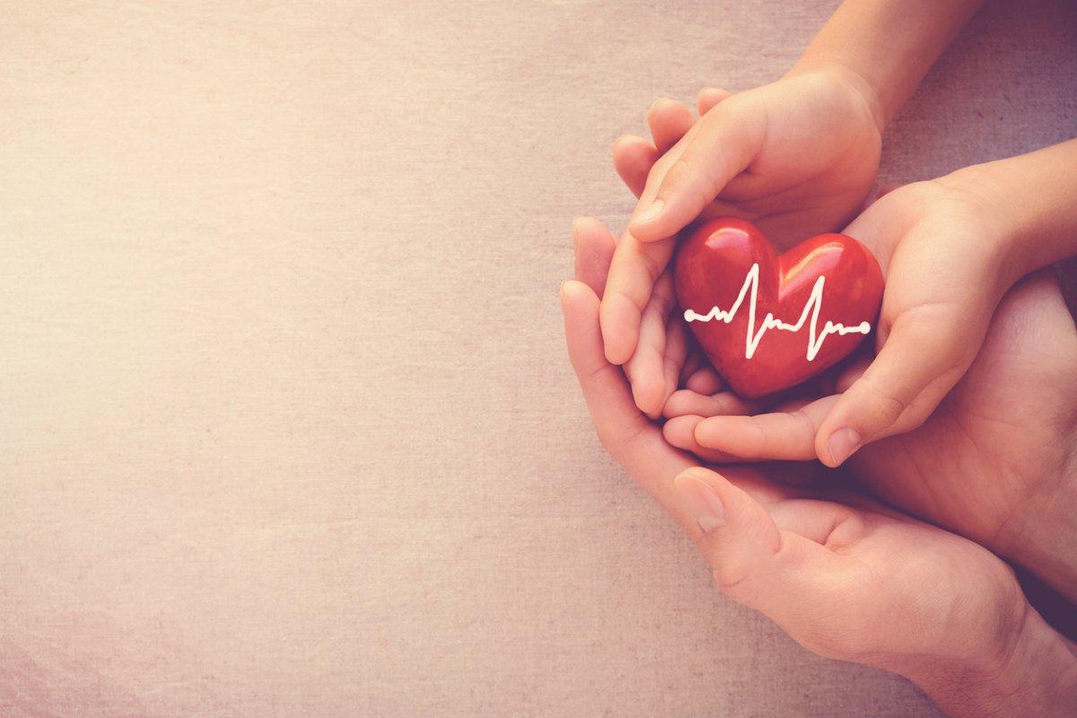 dusuk kaliteli karbonhidratlar kalp krizi riskini artiriyor 4278