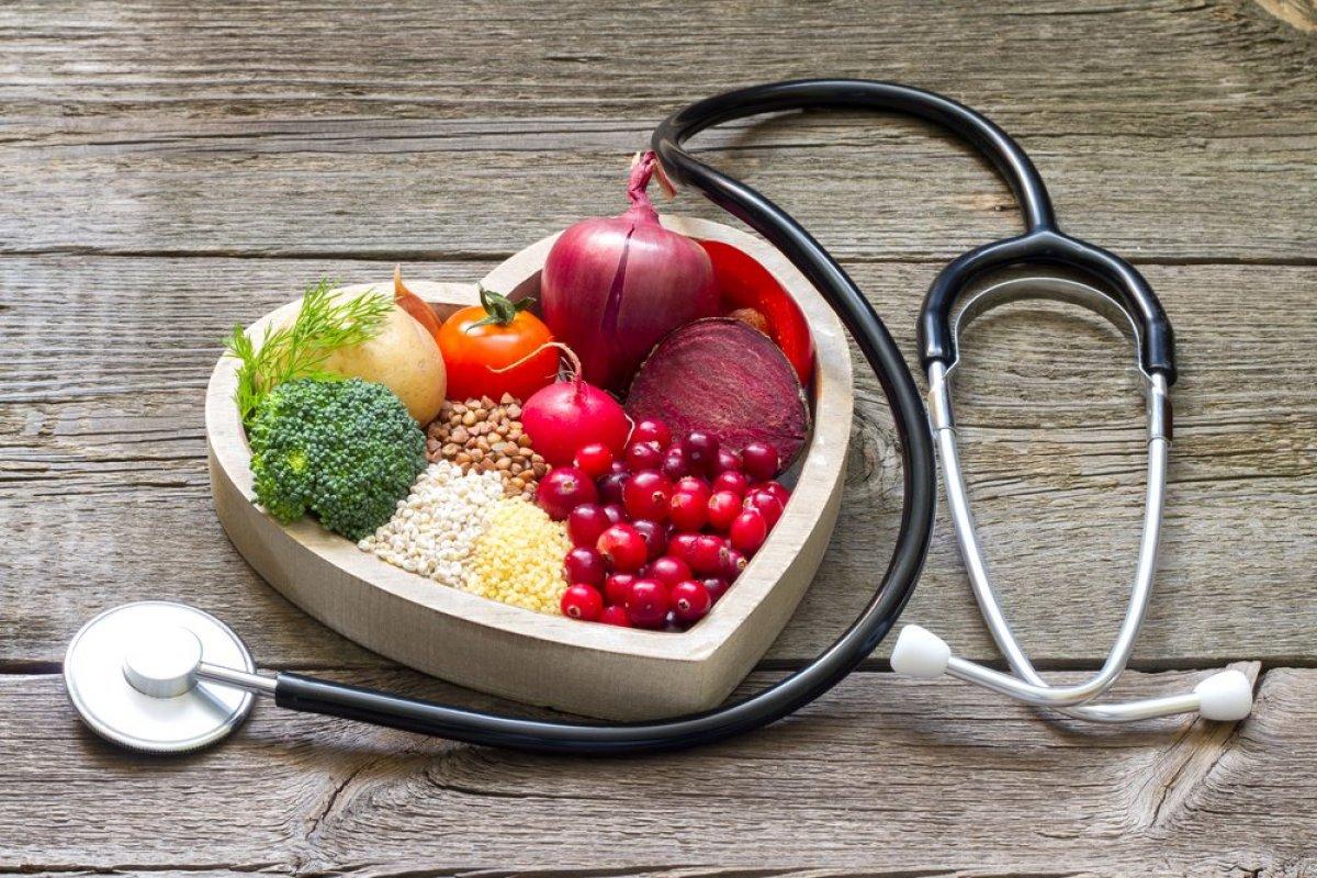 dusuk kaliteli karbonhidratlar kalp krizi riskini artiriyor 6446