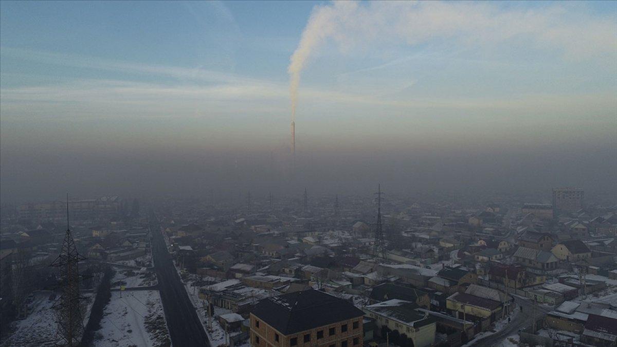 karbon emisyonu 6759