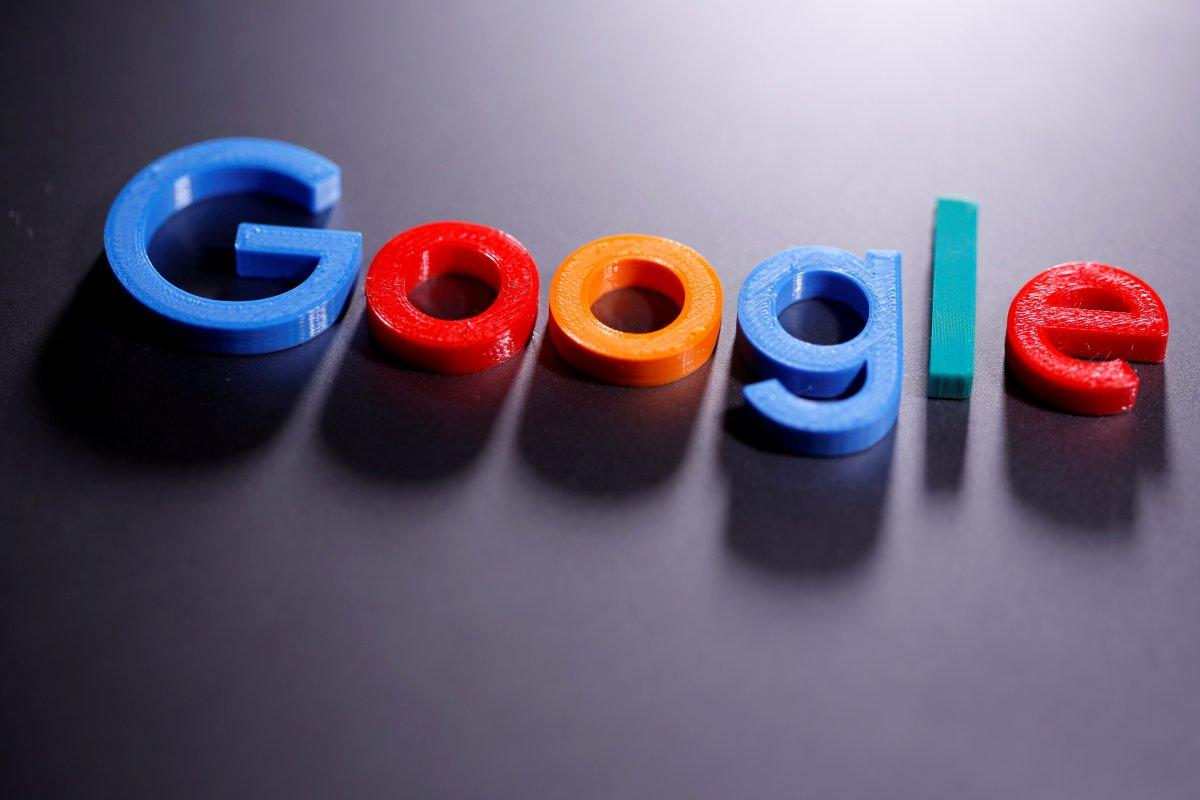 google 5378