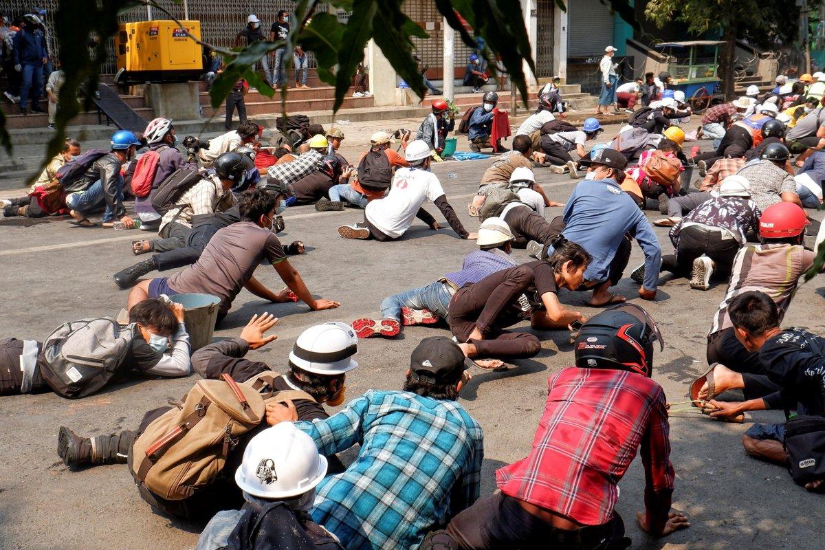 myanmar protesto 7108