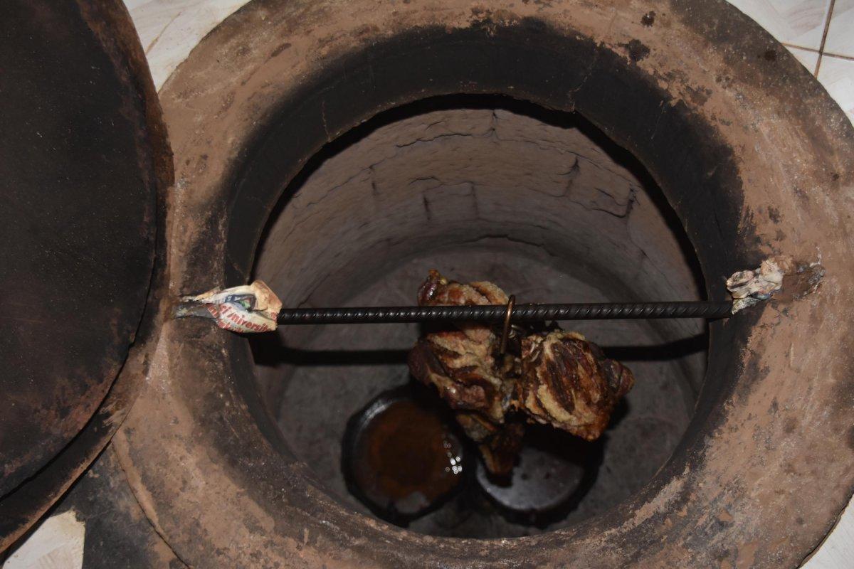 buryan kebabi 2418