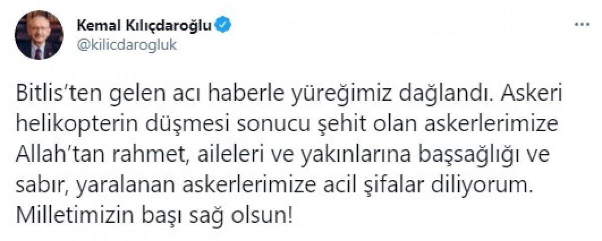 Türkiye şehitlerine ağlıyor #9