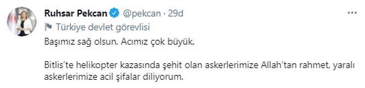 Türkiye şehitlerine ağlıyor #14