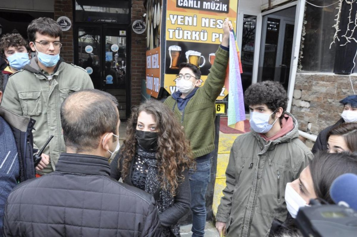 bogazici eylemcisi 3559