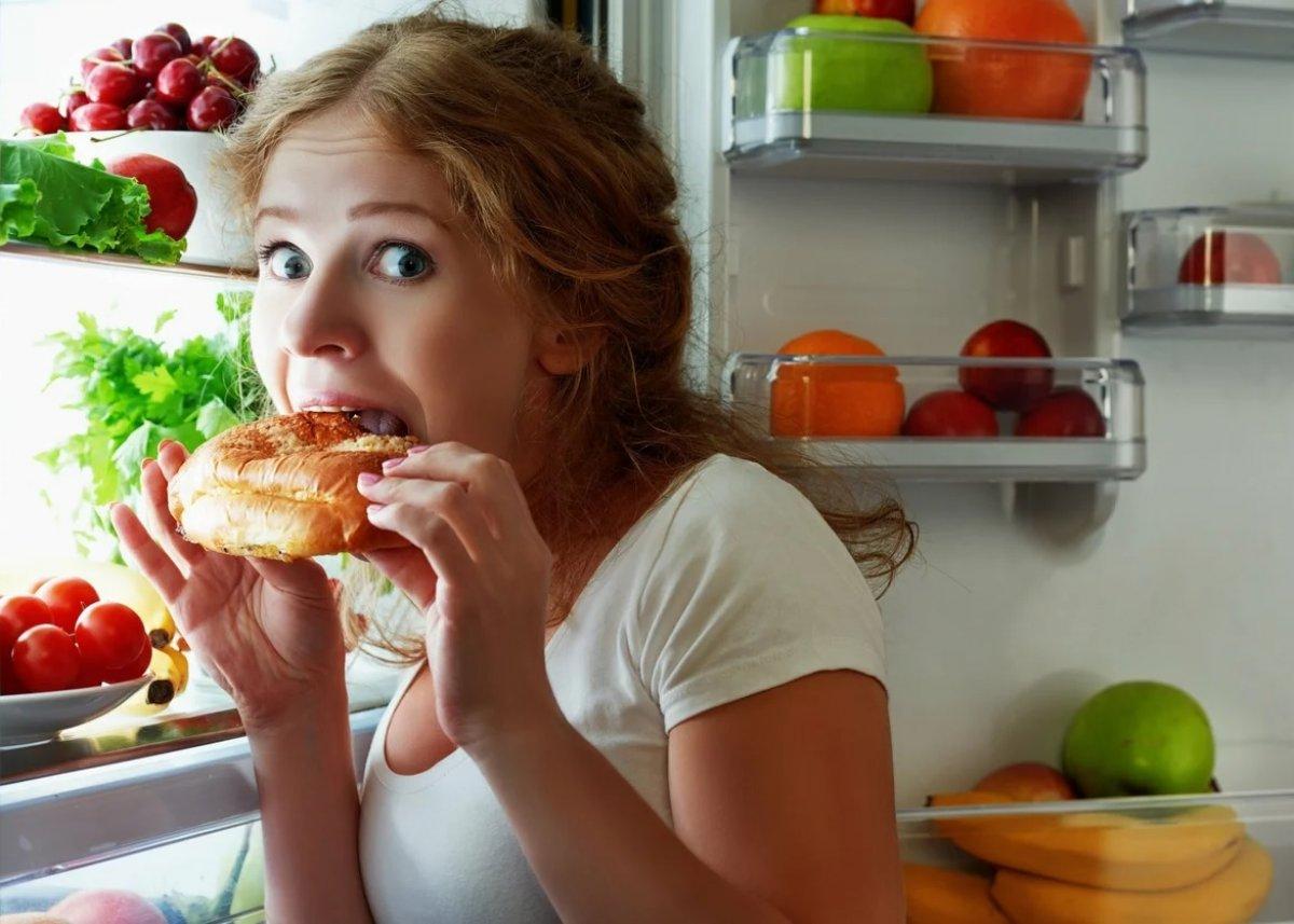 duygular yeme davranislarinizi etkiliyor 1717