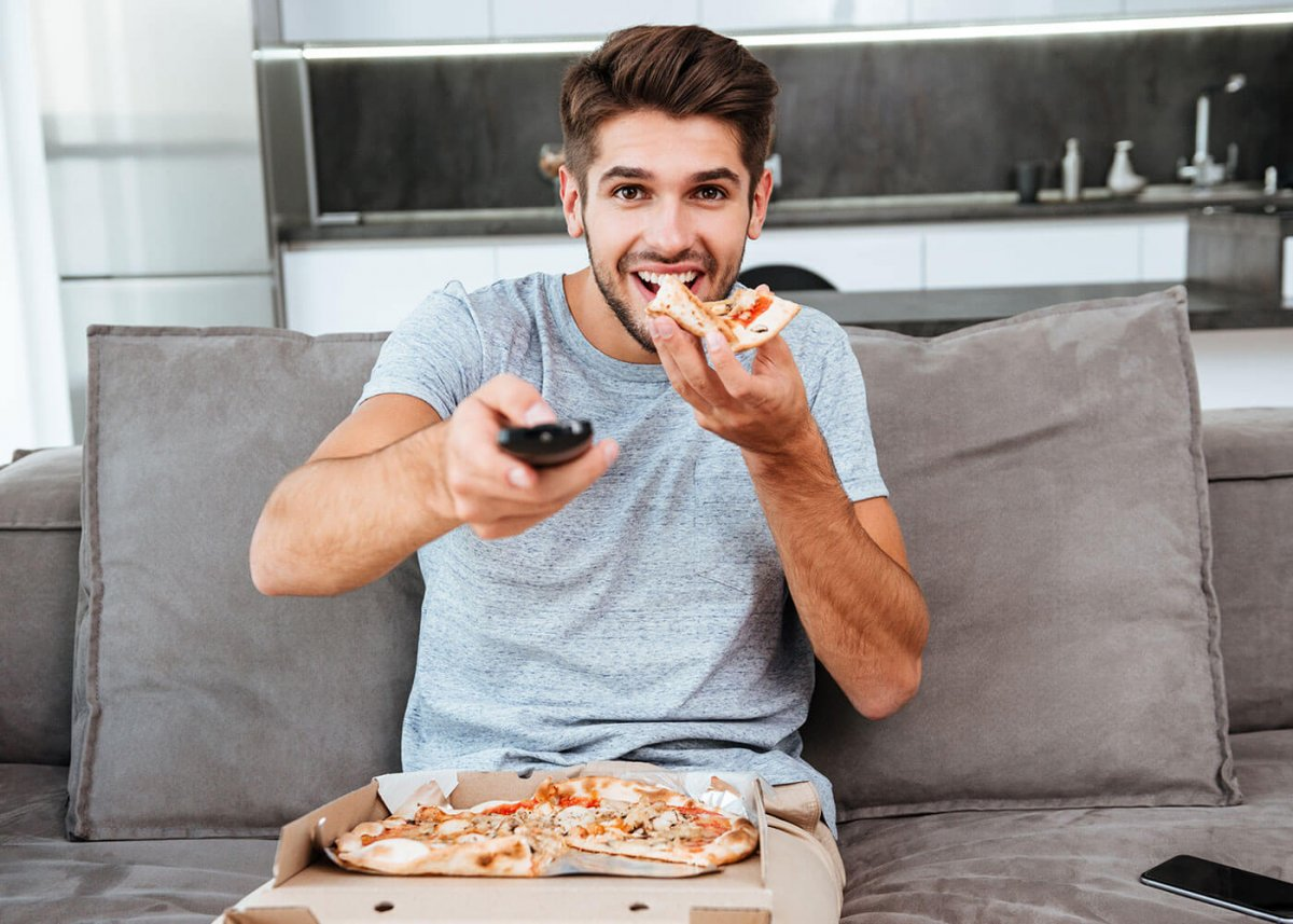 duygular yeme davranislarinizi etkiliyor 5268