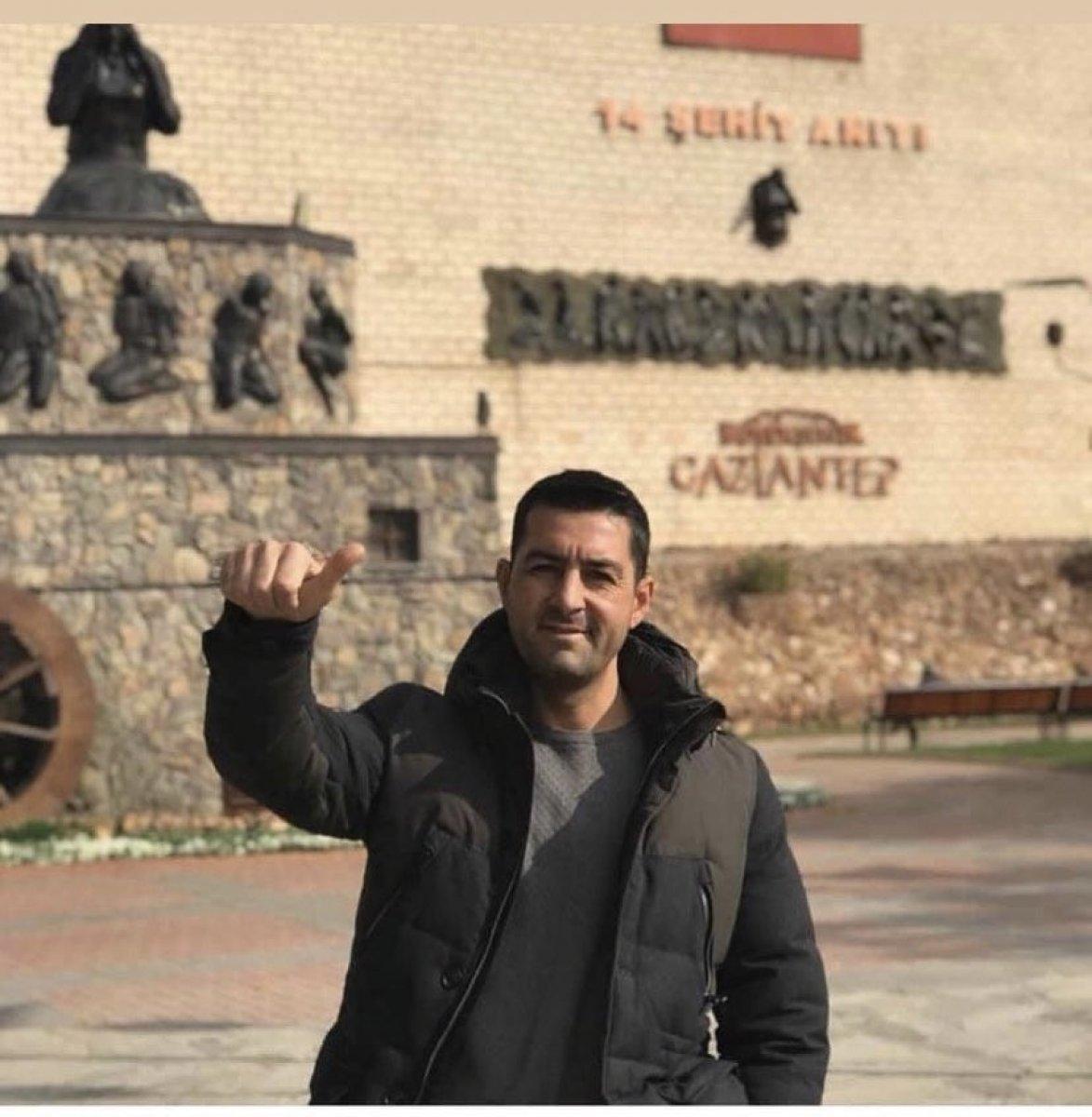 Bitlis teki kazada şehit olan askerlerin kimlikleri belli oldu  #8