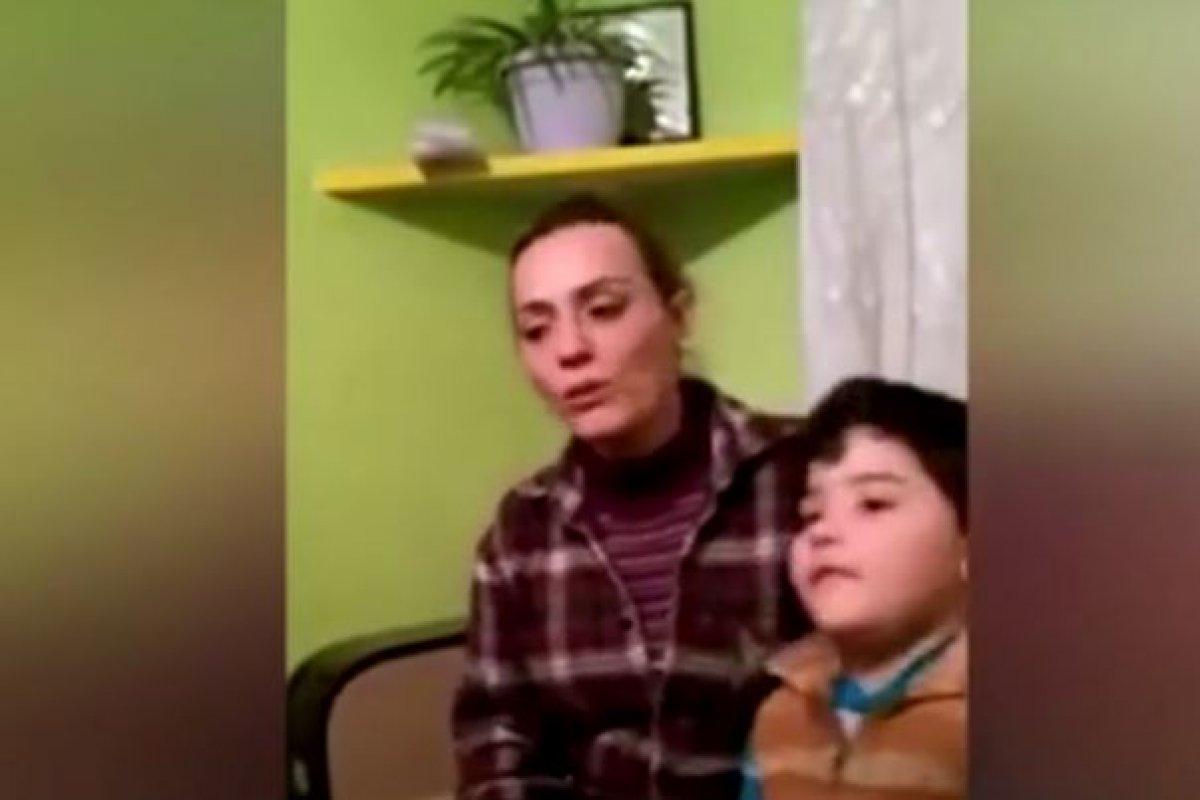 İzmir'de başörtülü öğrenciyi okula almayan öğretmen açığa alındı  #1