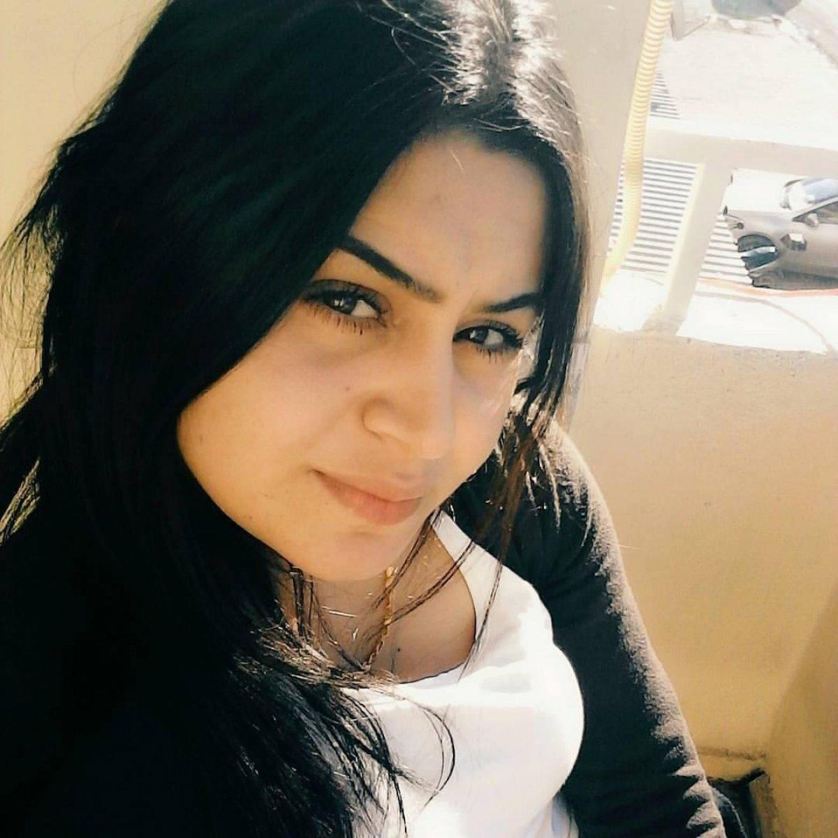 Adana da erkek arkadaşıyla plan yaptı, eşini evde vurdurttu #3