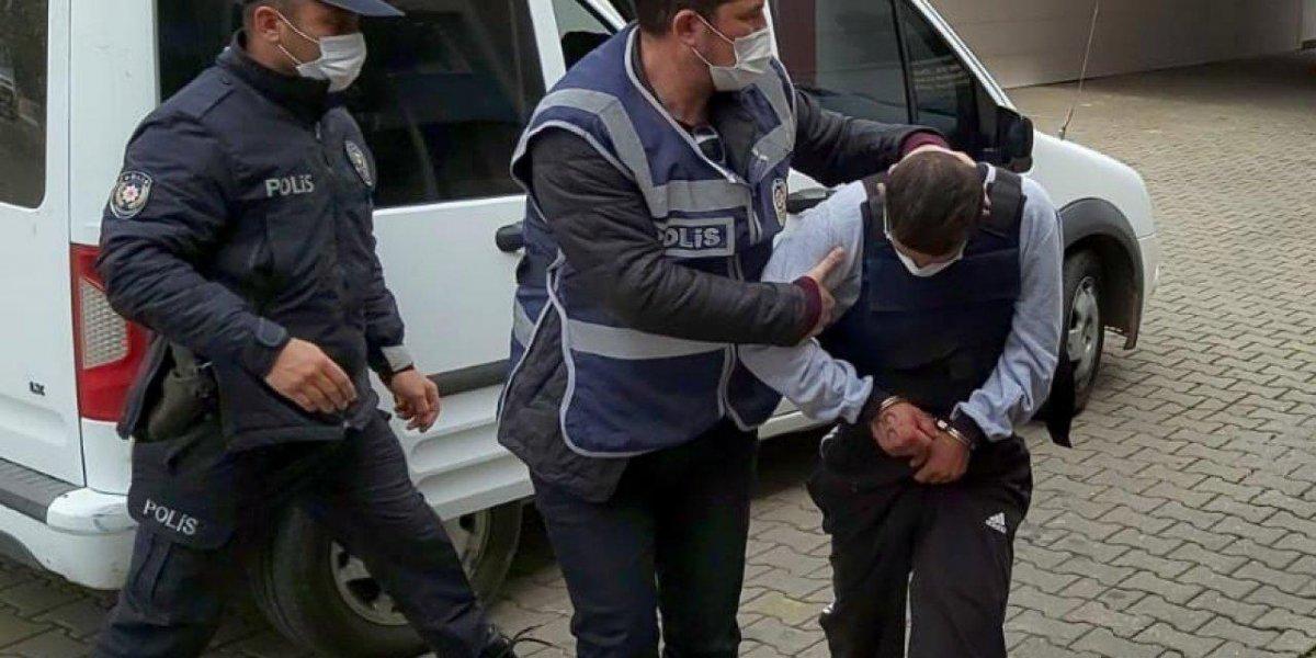 Devlet Bahçeli den 3 hilal dövmeli katil hakkında açıklama #2