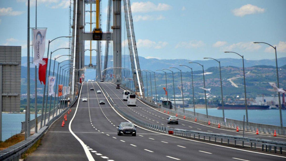 Türkiye nin 6 projesi dünyada ilk 10 da #6