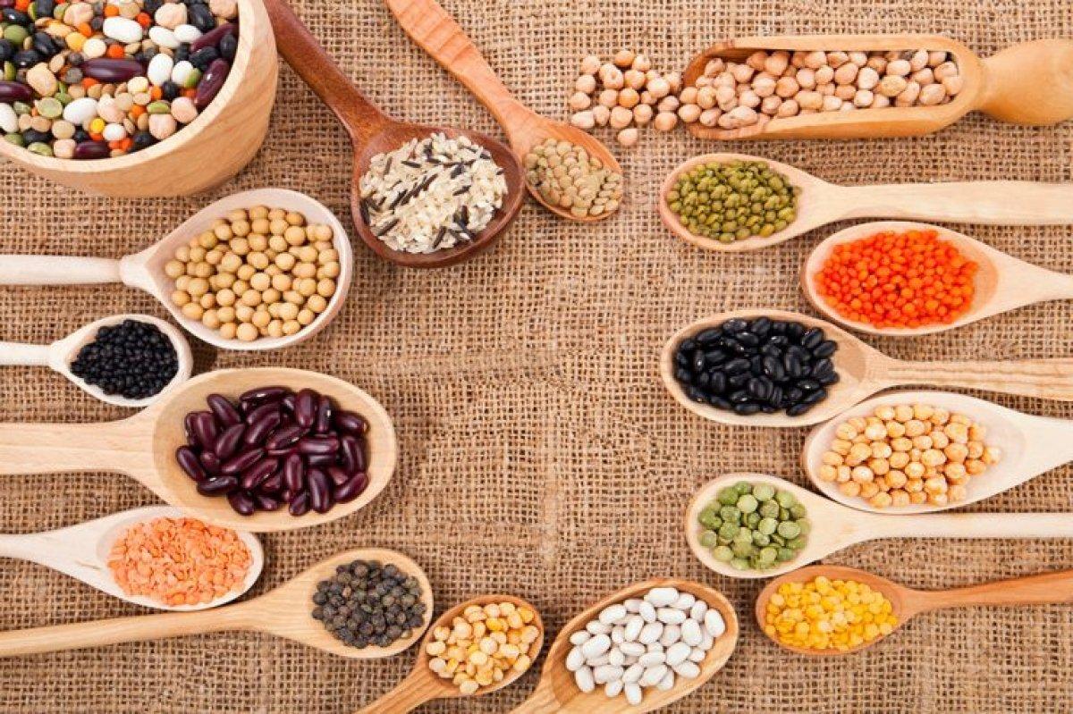 İdeal sağlık için günlük tüketilebilecek 6 basit gıda #4
