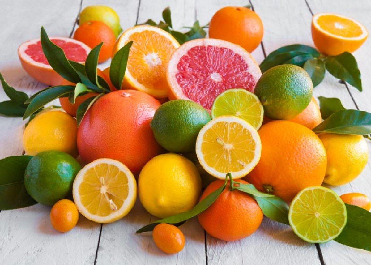 İdeal sağlık için günlük tüketilebilecek 6 basit gıda #5
