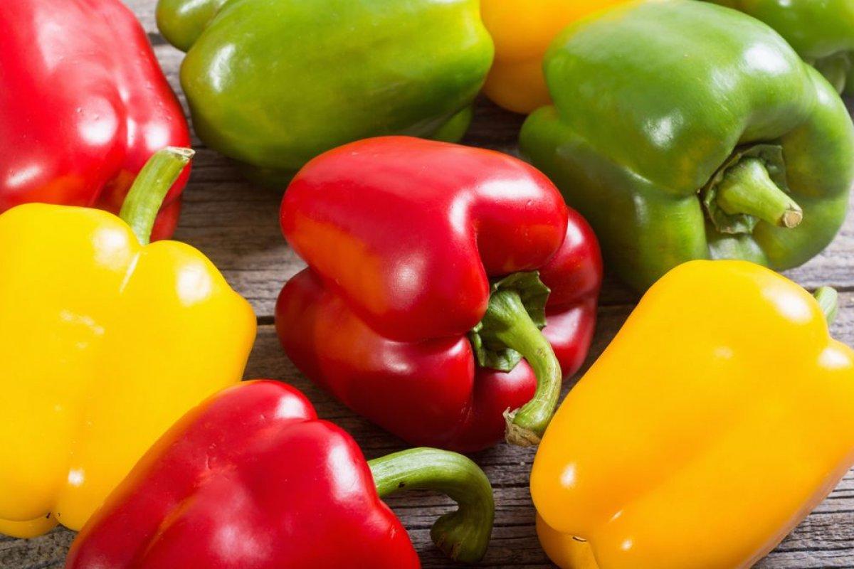 İdeal sağlık için günlük tüketilebilecek 6 basit gıda #3