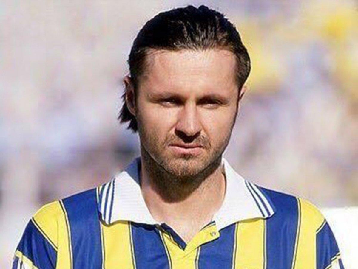 Beşiktaş-Fenerbahçe rekabetinden notlar #5