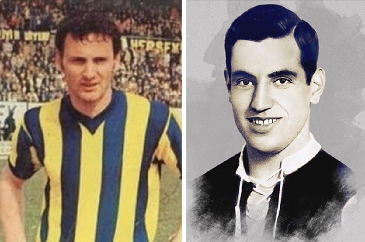 Beşiktaş-Fenerbahçe rekabetinden notlar #3