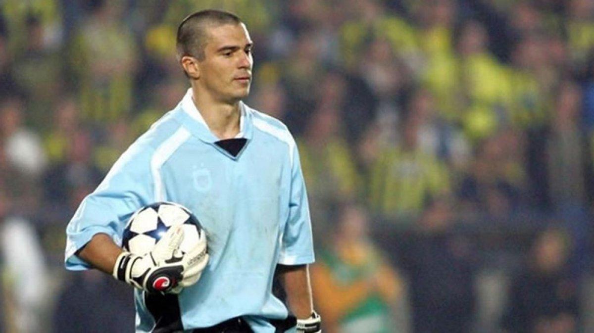 Beşiktaş-Fenerbahçe rekabetinden notlar #9