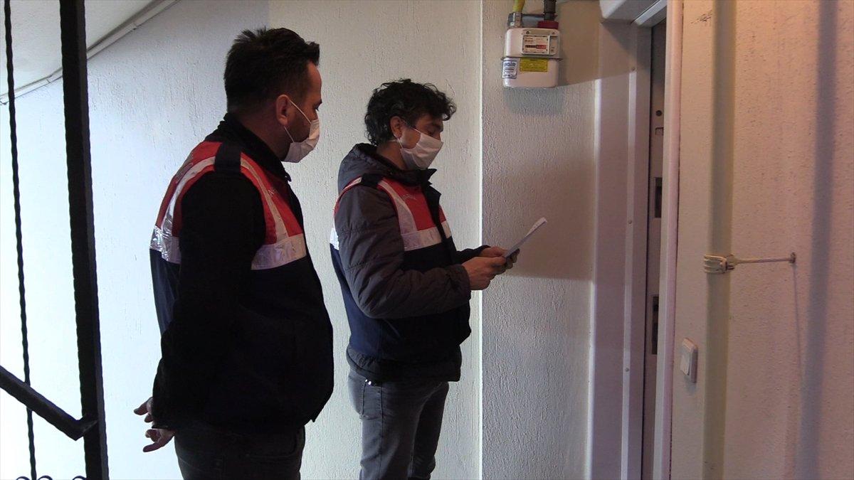 FETÖ nün TSK yapılanmasına operasyon: 41 kişi tutuklandı #1