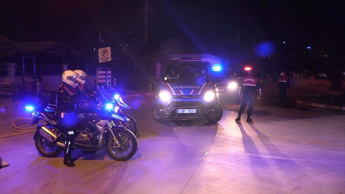FETÖ nün TSK yapılanmasına operasyon: 41 kişi tutuklandı #2