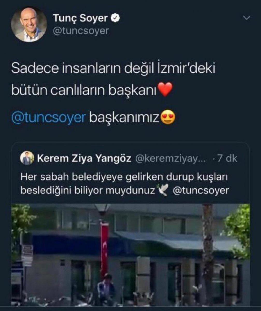 İzmir Büyükşehir Belediyesi nin sosyal medya ihaleleri #2