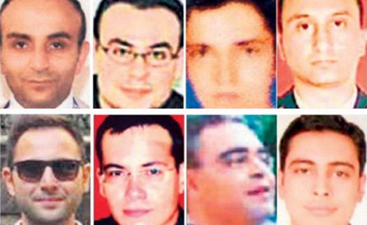 ASELSAN mühendislerinin şüpheli ölümleri #5