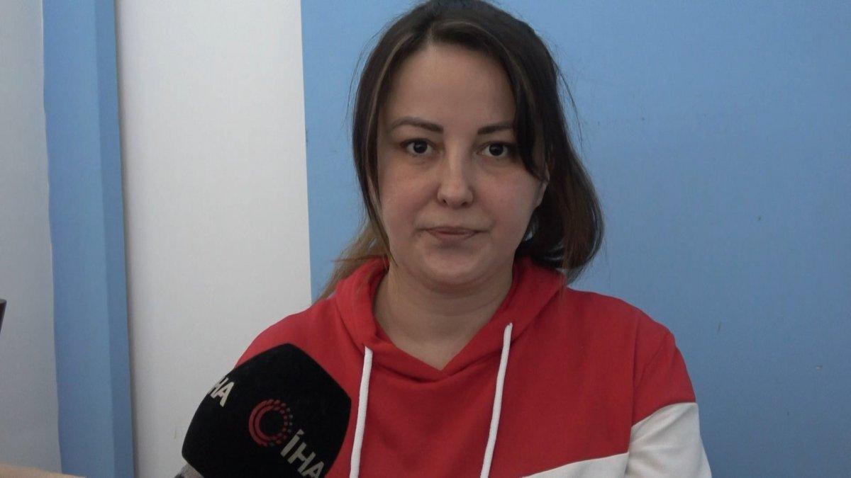 Bursa'da otomobili çalacaktı, 10 yaşındaki çocuk engel oldu #2