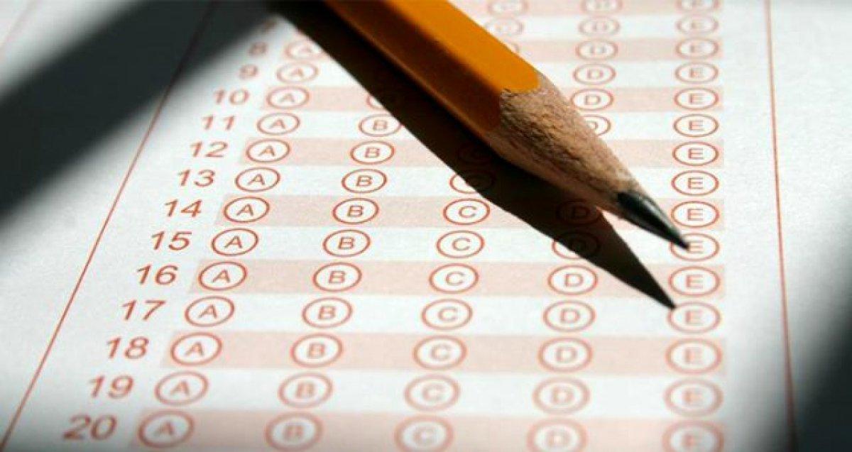İSG sınavı son başvuru tarihi