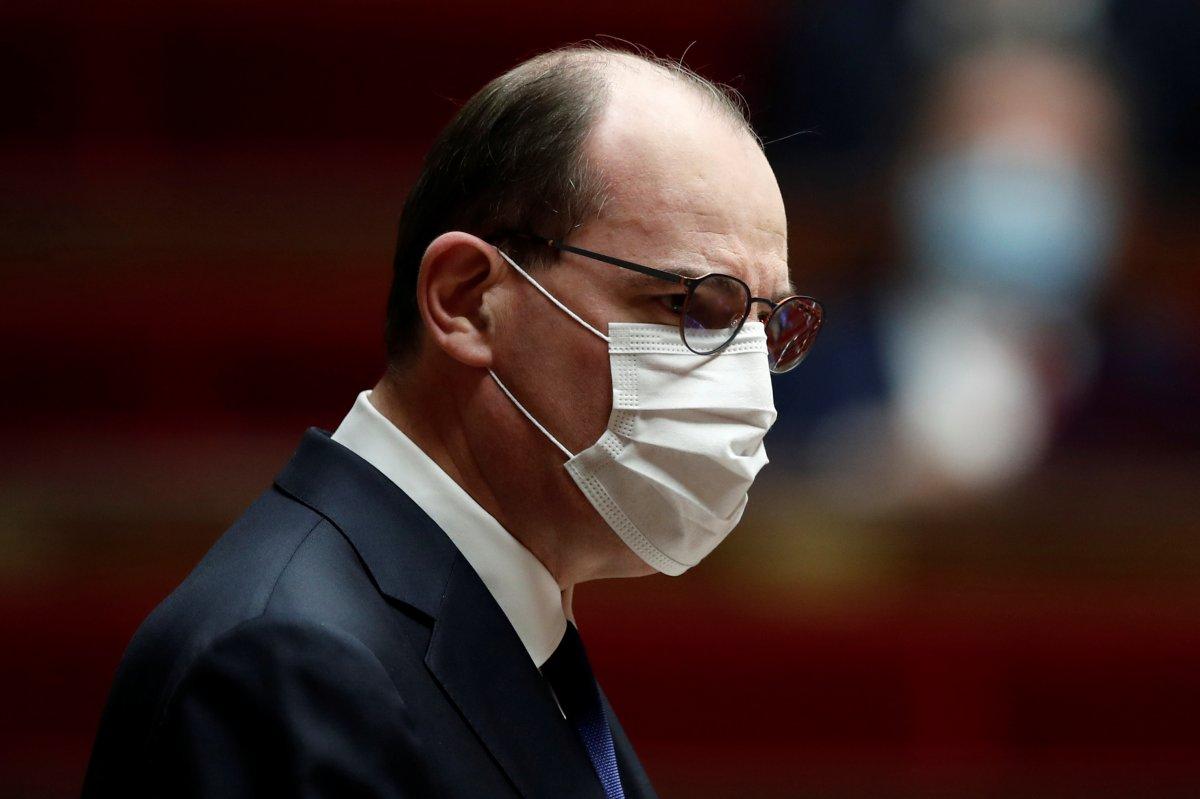 Fransa, koronavirüse karşı açık havada alkolü yasakladı #2