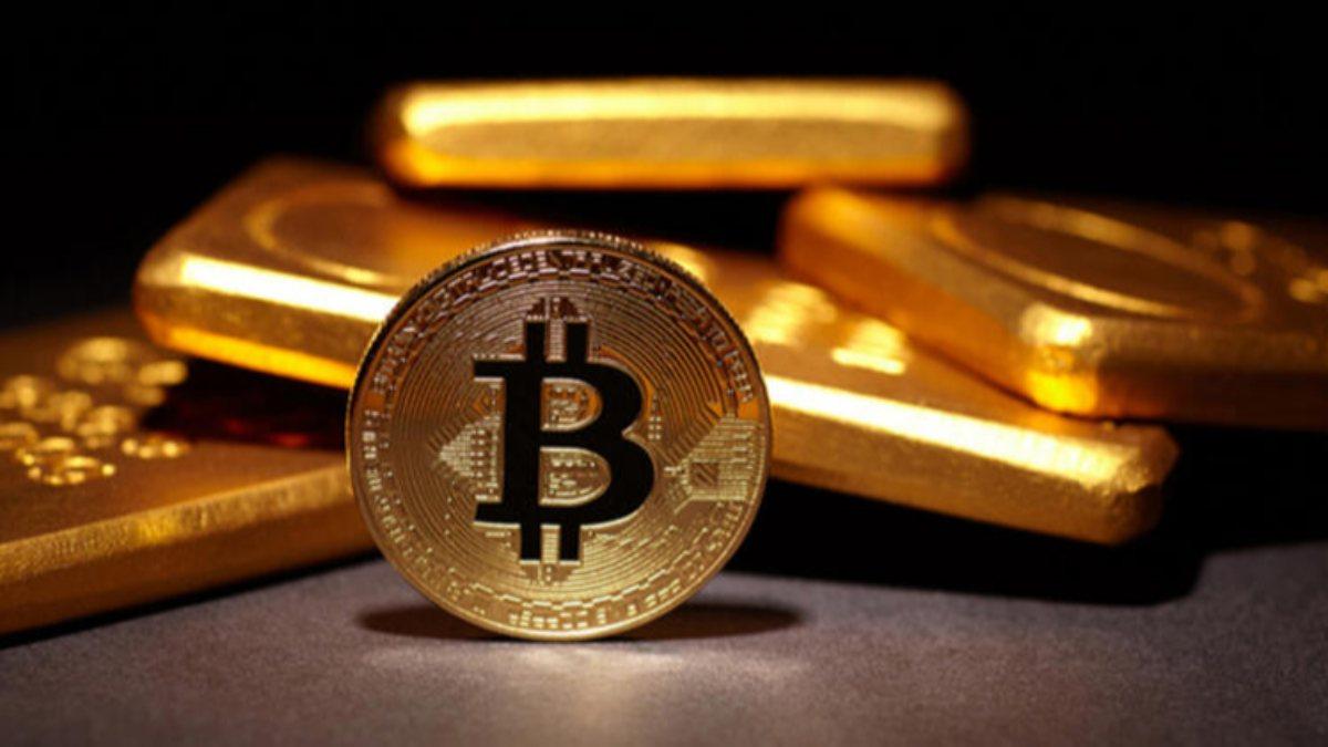 Kaspersky, kripto para yatırımcılarını güvenlik konusunda uyardı