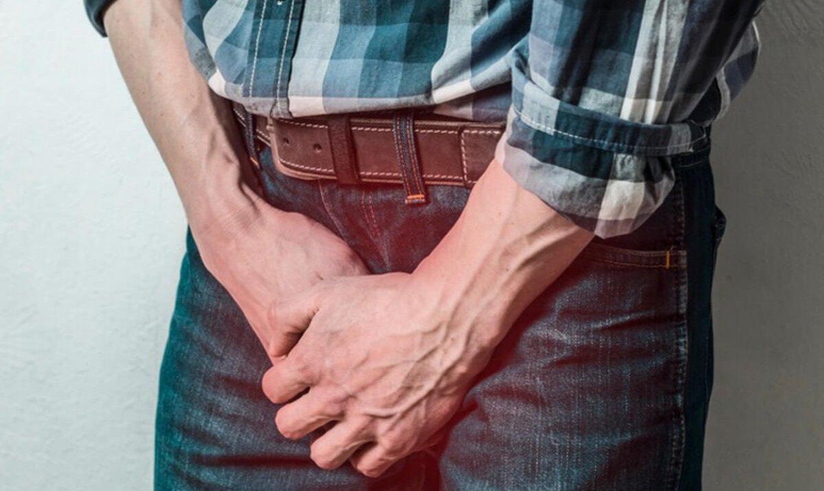 genc erkeklerde testis kanseri olumcul olabilir 8981