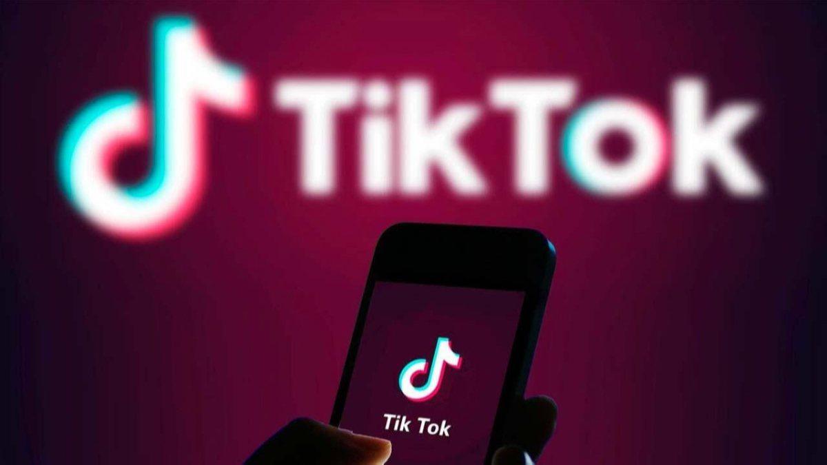 Rusya'da, Tiktok uygulamasına para cezası verildi