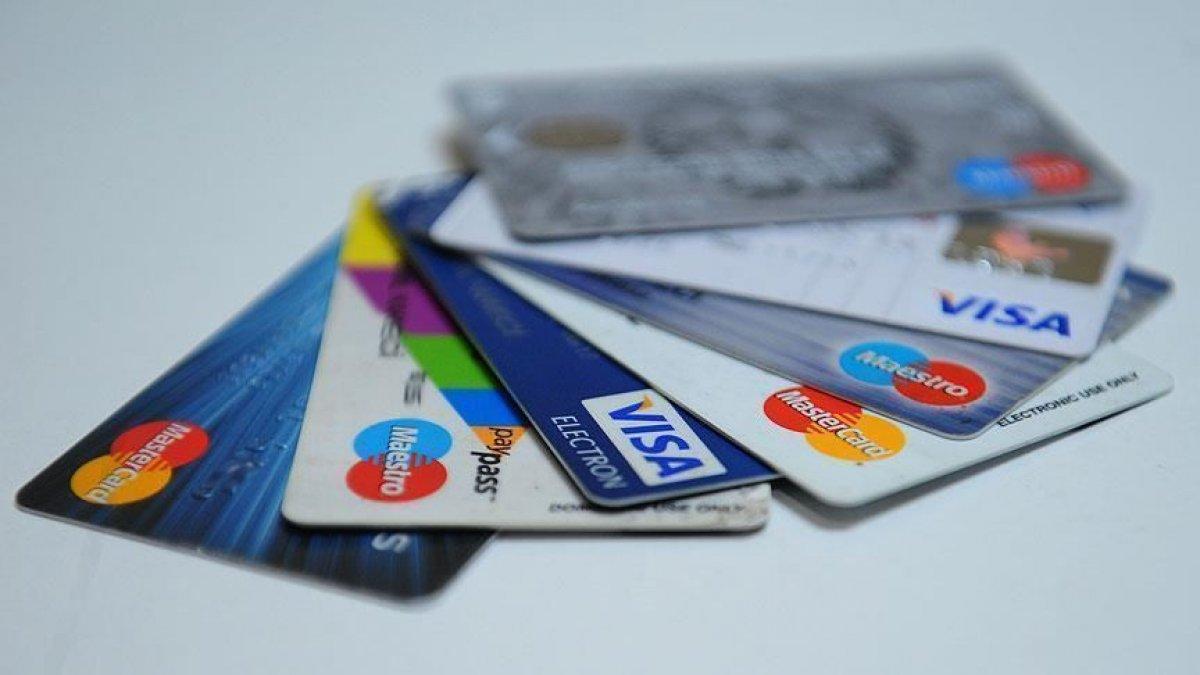 kredi karti 9940