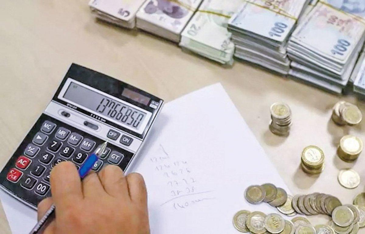 kurumlar vergisi 4542