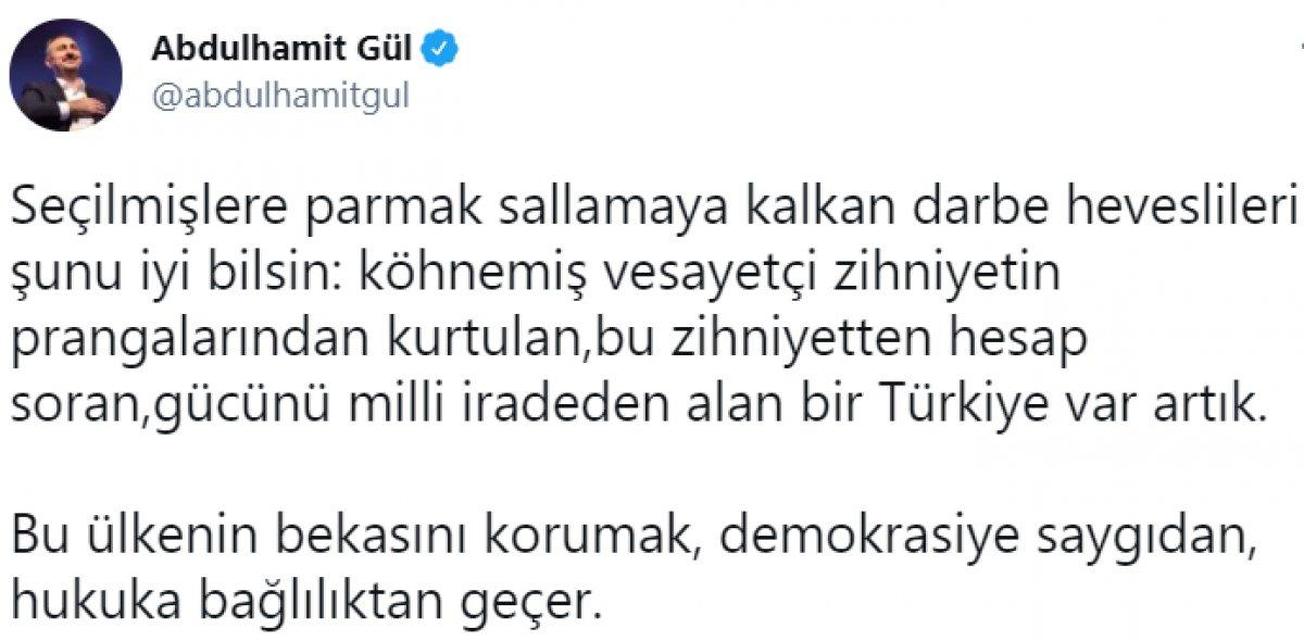 gul 6923