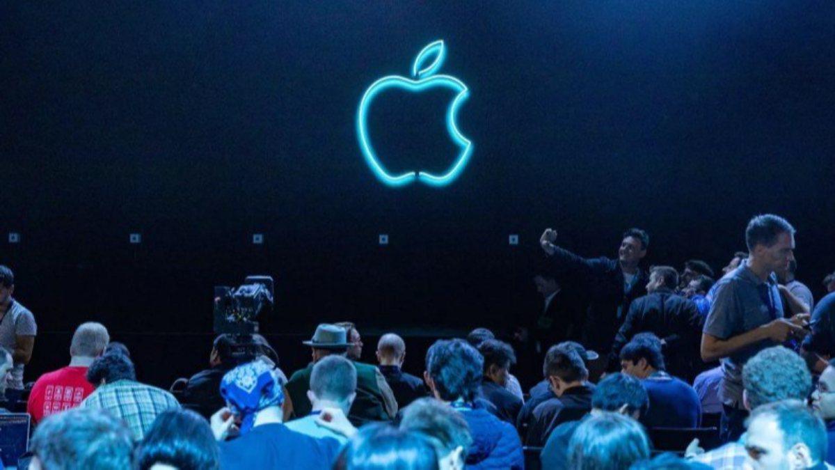 Appleın geliştirici konferansı WWDC 2021, 7 Haziranda başlayacak
