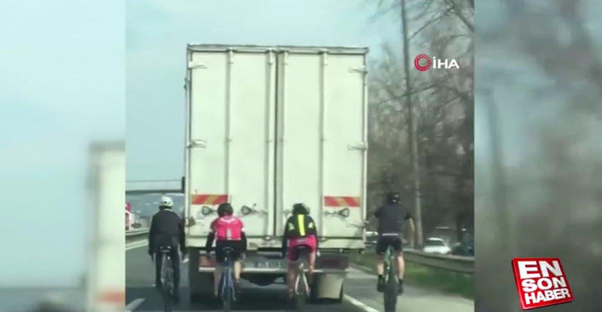 bisiklet yolculuk 7442