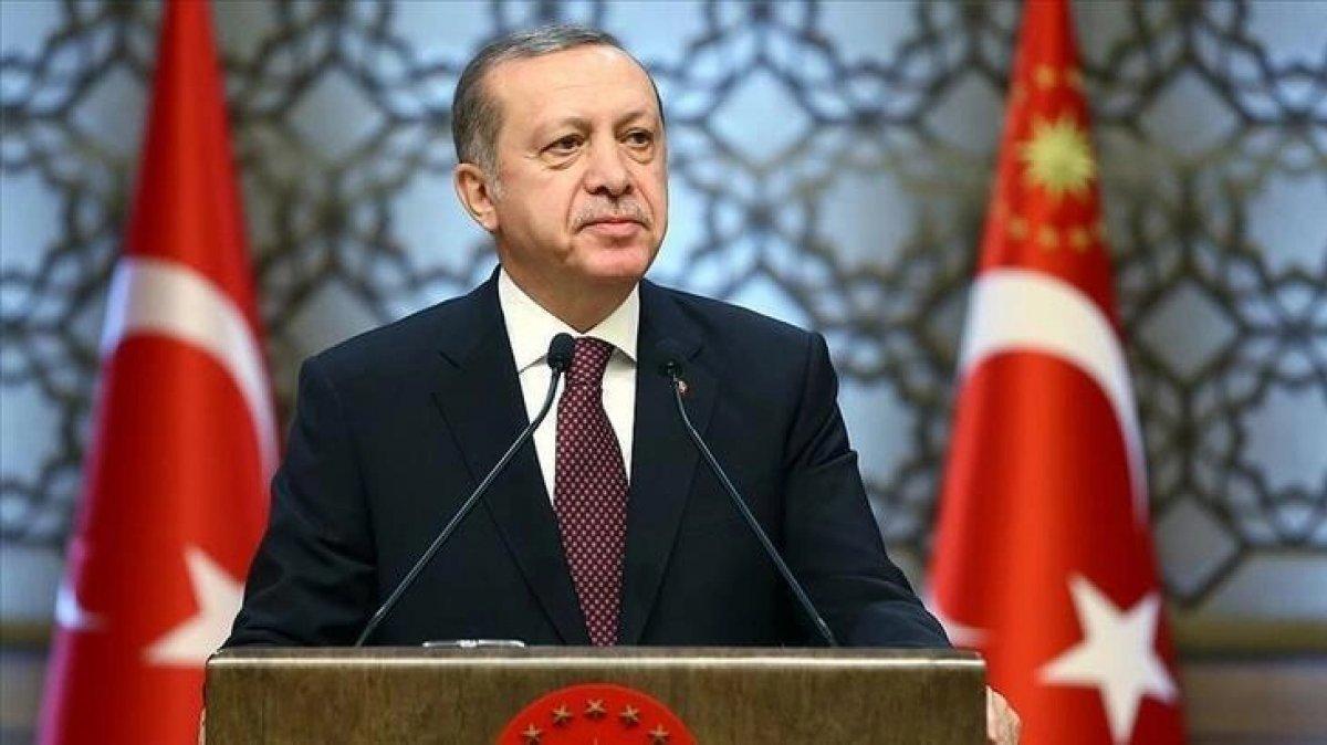 erdogan 5562