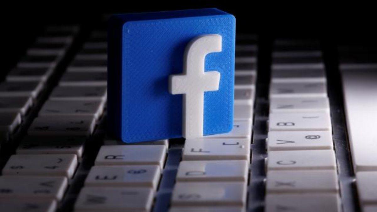 Uzmanlardan uyarı: Facebook şifrenizi değiştirin
