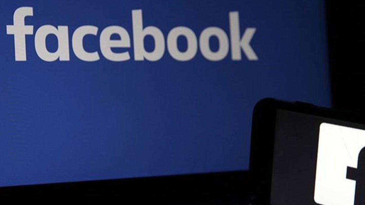 Facebook çalışanları, Çinin Müslüman azınlığı mutlu gösteren reklamlarından rahatsız
