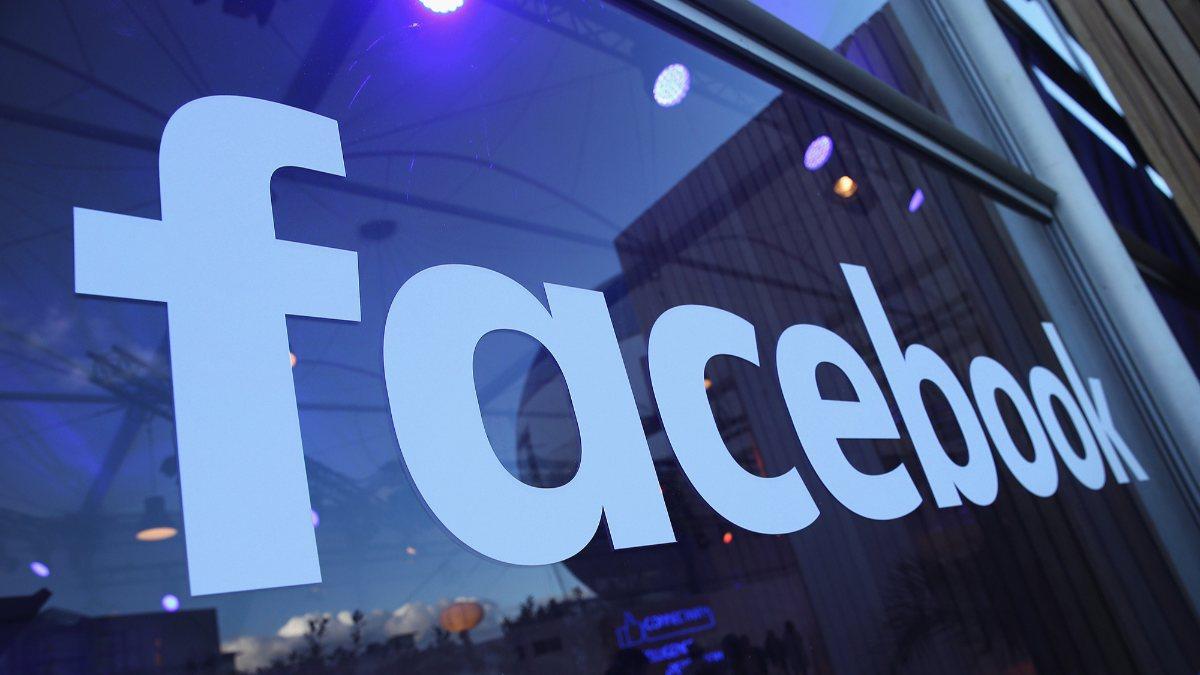 Kişisel Verileri Koruma Kurulundan Facebook hakkında inceleme