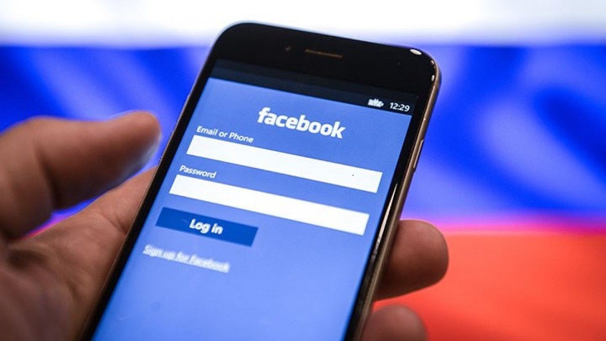 Facebook şifresi nasıl değiştirilir? Facebook şifre sıfırlama ve yenileme işlemleri