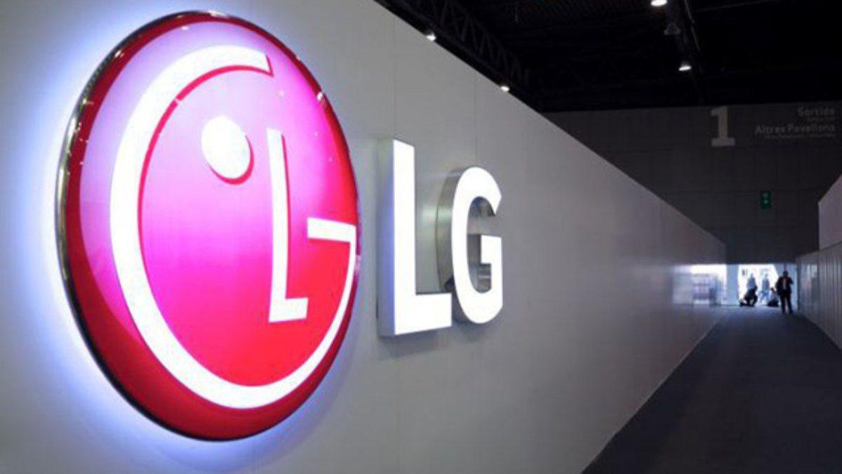 LG, akıllı telefon pazarından tamamen çekildiğini açıkladı