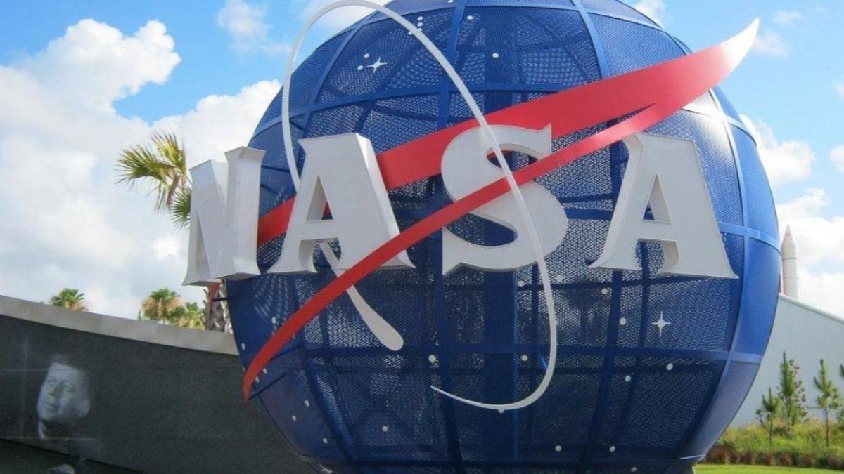 Koronavirüsün NASAya maliyeti açıklandı: 3 milyar dolar