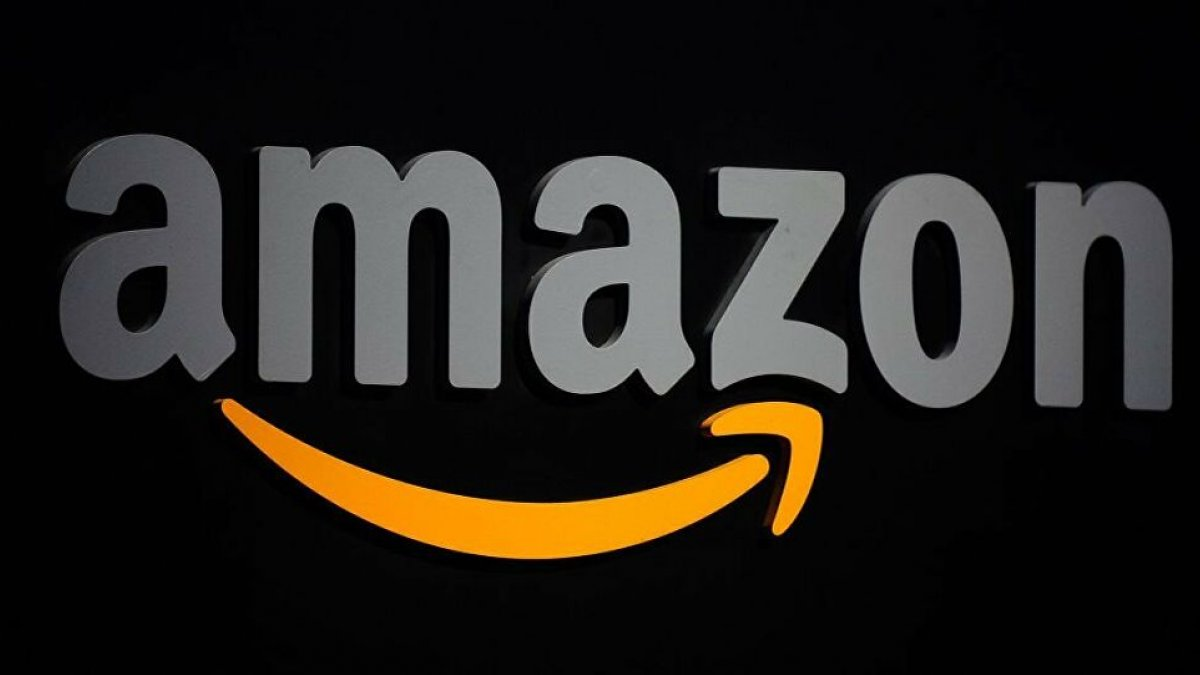 Amazon, pet şişeye idrar yapıldığını kabul etti