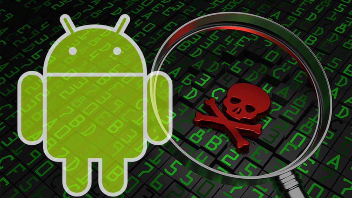 Binlerce Android uygulamasında güvenlik açığı bulundu