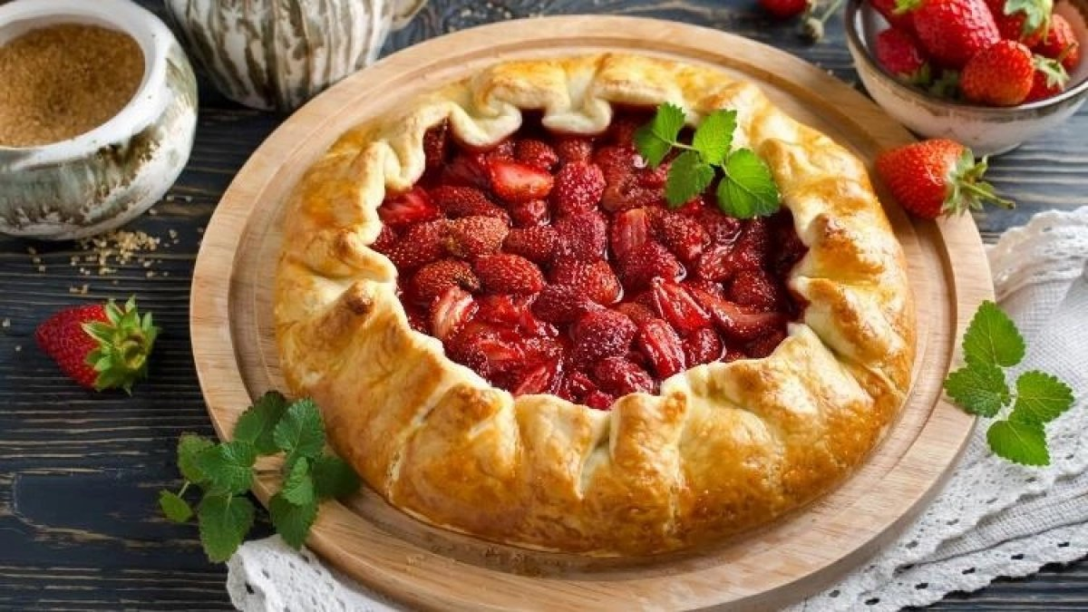 galette 4948
